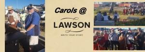 lawson-carols-slider-pic-for-website