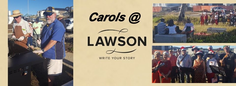 lawson-carols-slider-pic-for-website