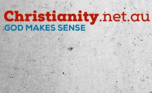 christianity-net